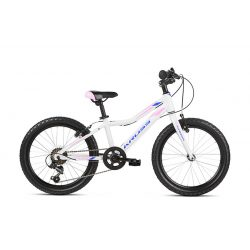 Kross Lea Mini 3.0 Light D 20 whi_pi Kid kerékpár