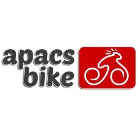 Apacsbike