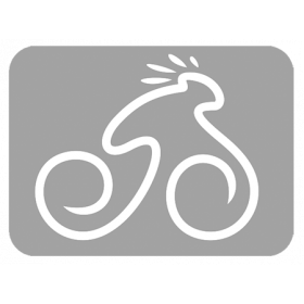 Gravel / Cyclocross